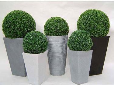 Piante finte on line piante finte for Piante finte da esterno