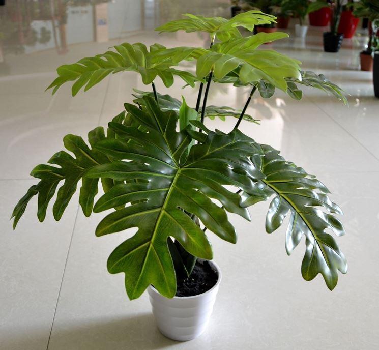 Piante finte on line piante finte vendita piante for Piante colorate da esterno
