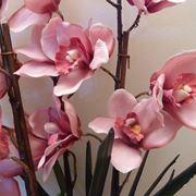 fiori artifdiciali