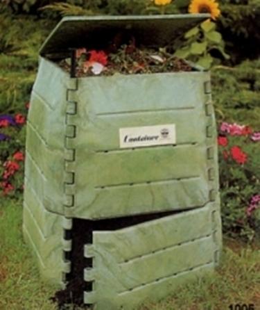 varianti del compostaggio
