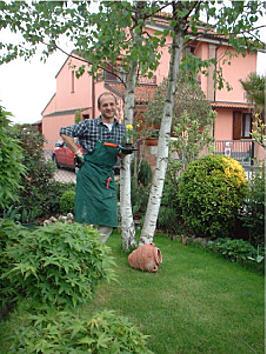 bef4f79ef10e l abbigliamento del perfetto giardiniere