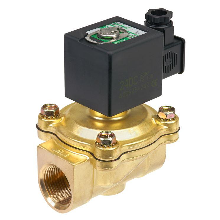 Regolazione irrigazione centralina e elettrovalvole for Programmatore di irrigazione