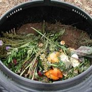 foto composter