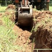 foto impianto irrigazione